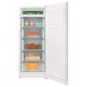 Congélateur armoire froid statique CANDY CMIOUS5142WH