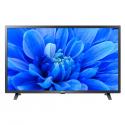 Téléviseur écran plat LG 32LM550B