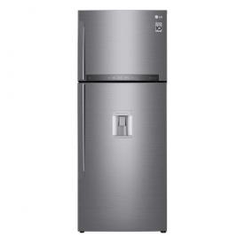 Réfrigérateur 2 portes LG
