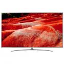 Téléviseur 4K écran plat LG 86UM7600