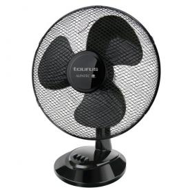 Ventilateur de table ALPATEC