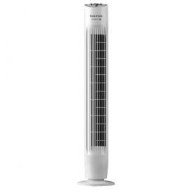 Ventilateur colonne ALPATEC
