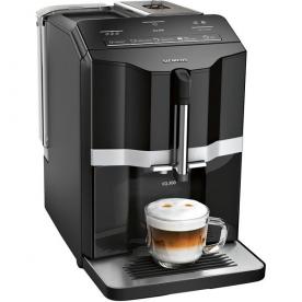 Machine à café Avec broyeur BOSCH