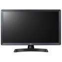 Téléviseur écran plat LG 24TL510S