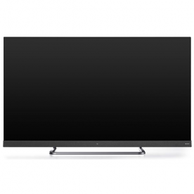 Téléviseur 4K écran plat TCL