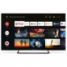 Téléviseur 4K écran plat TCL 55EP680