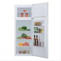 Réfrigérateur 2 portes CANDY CMDDS5142WS