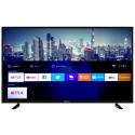Téléviseur 4K écran plat GRUNDIG 49GDU7500B