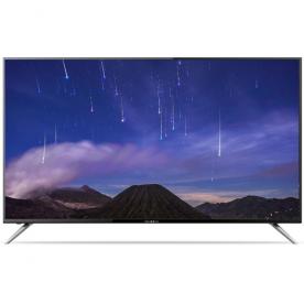 Téléviseur 4K écran plat SCHNEIDER - SC