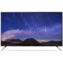Téléviseur 4K écran plat SCHNEIDER - SC LED55SC250PU