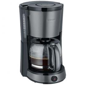 Machine à café Filtre SEVERIN