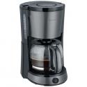 Machine à café Filtre SEVERIN 9543