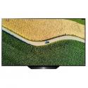Téléviseur 4K écran plat LG OLED55B9