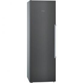 Réfrigérateur 1 porte Tout utile SIEMENS