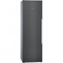Réfrigérateur 1 porte Tout utile SIEMENS KS36VAX3P