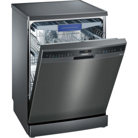 Lave-vaisselle largeur 60 cm SIEMENS SN258B00NE