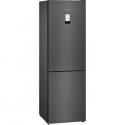 Réfrigérateur combiné SIEMENS KG36NAX3A