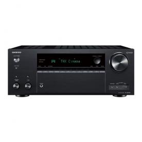 Amplificateur Audio Vidéo son 7.2 ONKYO