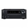 Amplificateur Audio Vidéo son 7.2 ONKYO TXNR696B
