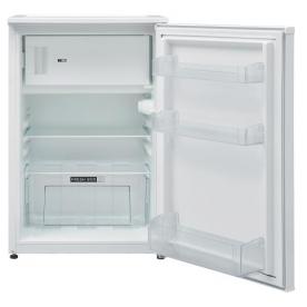 Réfrigérateur table top 4* WHIRLPOOL