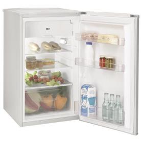 Réfrigérateur table top 4* CANDY