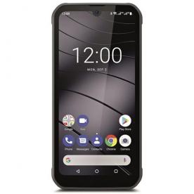 Smartphone sans abonnement GIGASET