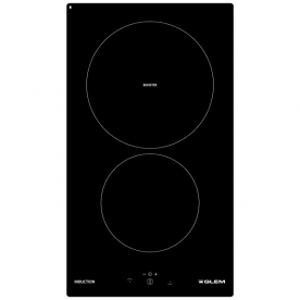 Table de cuisson induction GLEM