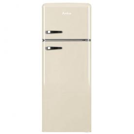 Réfrigérateur 2 portes AMICA - AR7252C