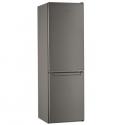 Réfrigérateur combiné WHIRLPOOL W5821COX
