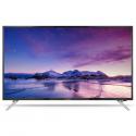 Téléviseur 4K écran plat SCHNEIDER - SC LED65SC200PL