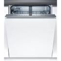 Lave-vaisselle Tout-intégrable BOSCH SMV46JX03E
