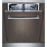 Lave-vaisselle Tout-intégrable SIEMENS SN636X03JE