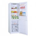 Réfrigérateur combiné BRANDT BFC8610NW