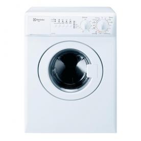 Lave-linge compact ELECTROLUX