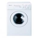 Lave-linge compact ELECTROLUX EWC1050