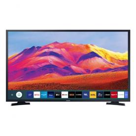 Téléviseur écran plat SAMSUNG
