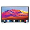 Téléviseur écran plat SAMSUNG UE32T5375AUXXC