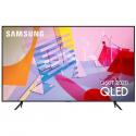 Téléviseur 4K écran plat SAMSUNG QE65Q60TAUXXC