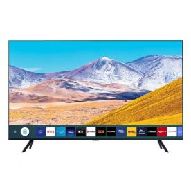 Téléviseur 4K écran plat SAMSUNG