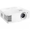Vidéoprojecteur / support plafond Home-cinéma OPTOMA UHD30