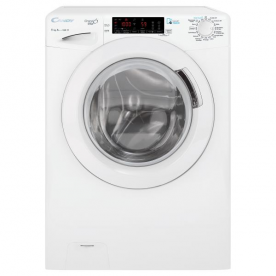 Lave-linge frontal CANDY