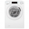 Lave-linge frontal CANDY GVS1511TH3/