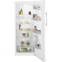 Réfrigérateur 1 porte Tout utile ELECTROLUX LRB1DF32W