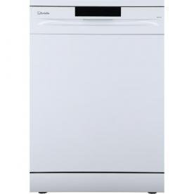 Lave-vaisselle largeur 60 cm VEDETTE