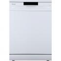 Lave-vaisselle largeur 60 cm VEDETTE VDP137LW