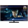 Téléviseur 4K écran plat PANASONIC TX40GX810E