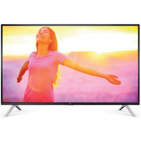 Téléviseur écran plat TCL