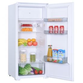 Réfrigérateur intégrable 1 porte 4 étoiles AMICA - AB5201