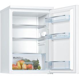 Réfrigérateur table top Tout utile BOSCH