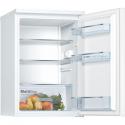 Réfrigérateur table top Tout utile BOSCH KTR15NWFA